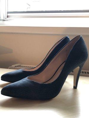 Brandneue Stilettos - elegant und top Qualität!