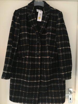 Brandneuer, noch nie getragener Mantel von Marks&Spencer (aus England) mit Originalpreisschild