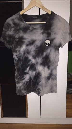 Brandy Melville Alien T-Shirt