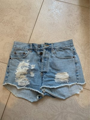 Brandy Melville Hotpants