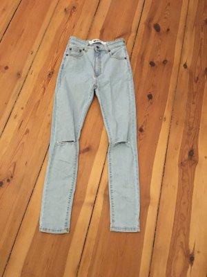 Brandy & Melville Jeans