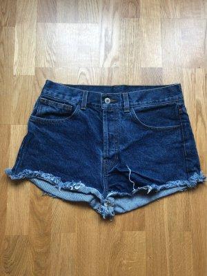 Brandy & Melville Jeansshorts Größe M