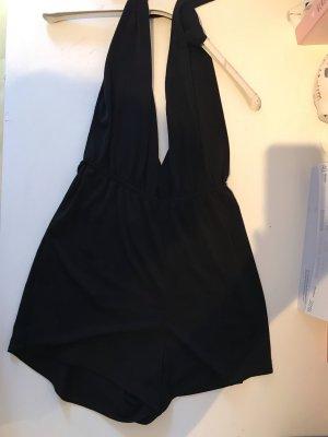 Brandy & Melville Traje de pantalón negro