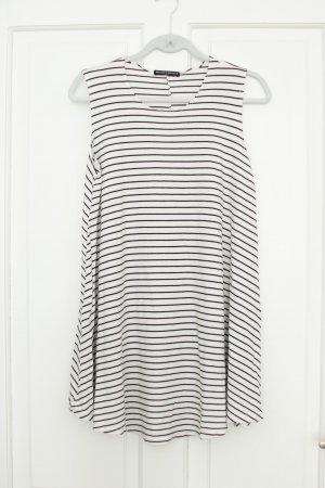 Brandy & Melville Kleid One Size