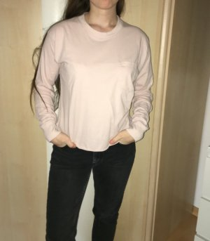 Brandy Melville Oberteil rosa