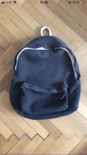 Brandy & Melville School Backpack multicolored