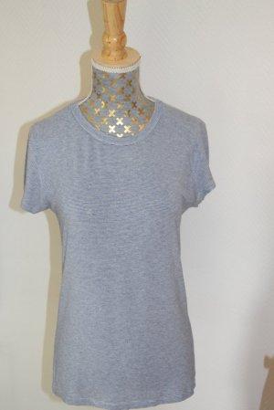 Brandy Melville Shirt Ringelshirt Gr. one size