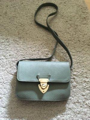 Brandy Melville Tasche