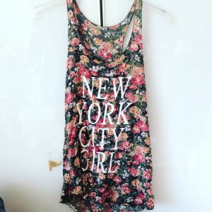 Brandy & Melville - Top in One Size