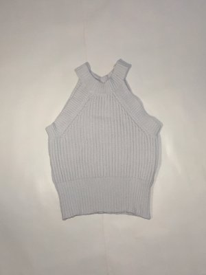 Brandy Melville Top NEU!!!
