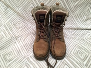 Dockers Boots multicolored