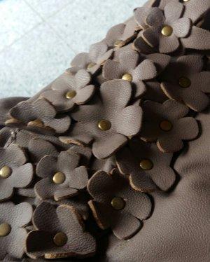 Braune Fiorelli Handtasche