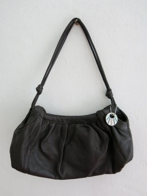 Friis & Company Carry Bag bronze-colored