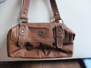 Braune Handtasche Original Gerry Weber