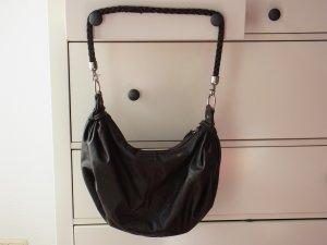 braune Handtasche von Accessorize