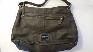 Braune Handtasche von s.Oliver