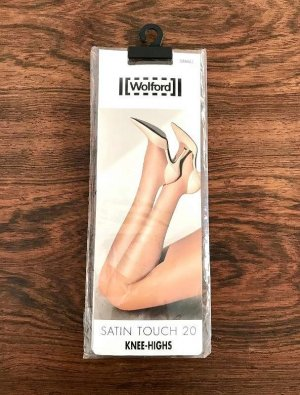 Wolford Bottom brown