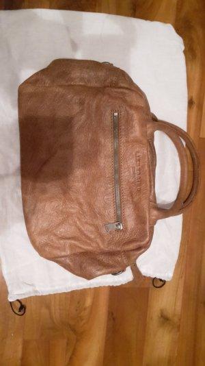 braune Liebeskind Tasche