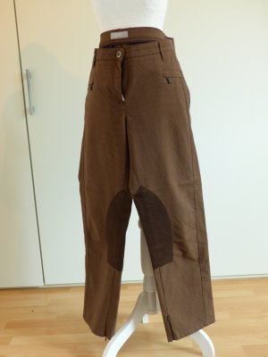 Brax Riding Trousers brown