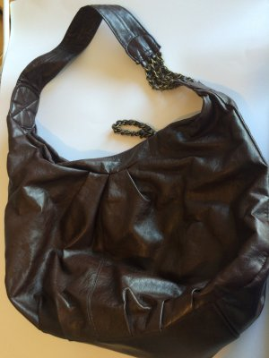 Carry Bag black brown