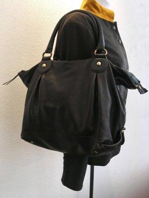 Braune Tasche von Abro