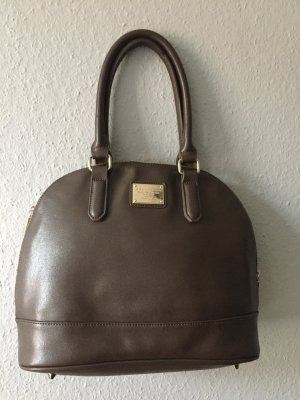 Belmondo Handbag brown-dark brown