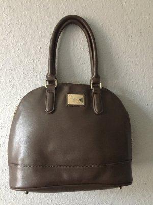 Braune Tasche von belmondo