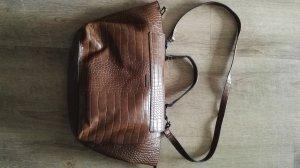 Braune Tasche von MEXX
