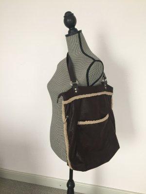 Braune Tasche von sOliver