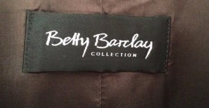 Betty Barclay Trouser Suit multicolored
