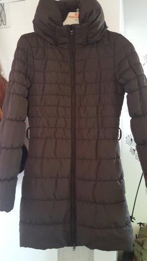Brauner Mantel von Vero Moda Gr. XS
