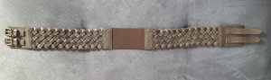 Pieces Belt dark brown