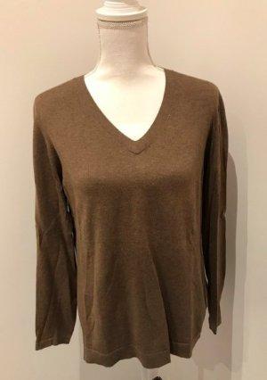 Brauner Pullover von Aigle