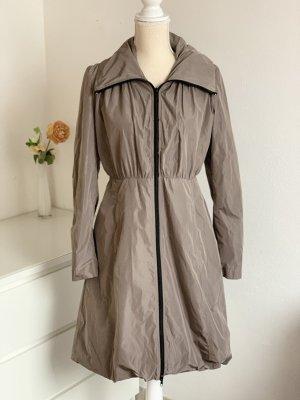 Exon Heavy Raincoat multicolored