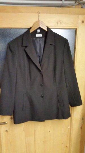Braunes damen Jacket