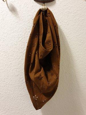edc by Esprit Neckerchief brown