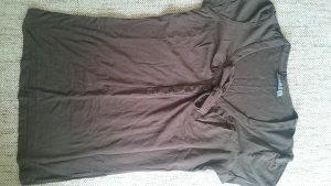 """Braunes Shirt - XL ,von """" Mexx"""""""