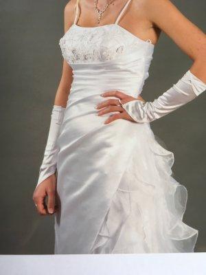 Braut-/Ballkleid zu verkaufen
