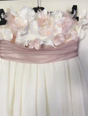 Braut-/ Debütantinnenkleid