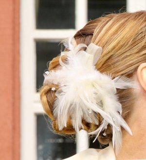 Hair Pin cream