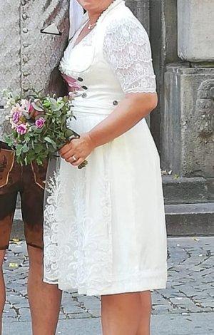 Brautdirndl