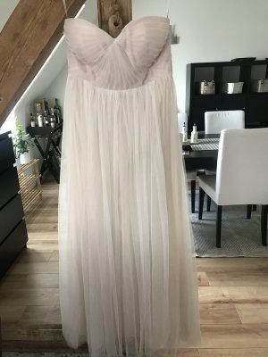 Brautjungfern Kleid von Jenny Yoo