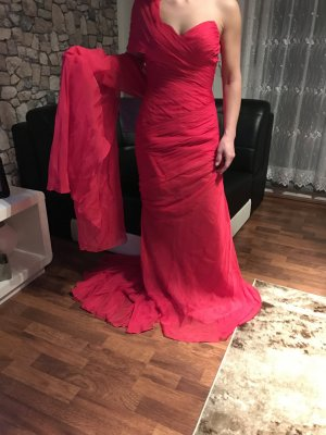 Brautjungfernkleid / Abendkleid