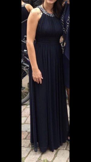 Brautjungfernkleid/Abendkleid
