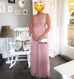 Brautjungfernkleid Abendkleid