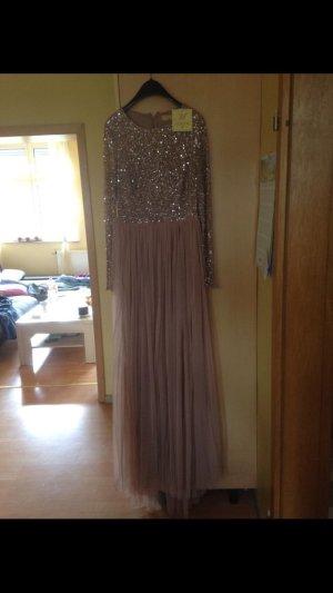 Brautjungfernkleid / Abendkleid von Asos