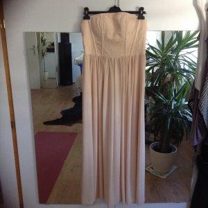 Brautjungfernkleid mint&berry XS