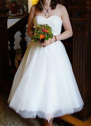 Brautkleid Verschenken