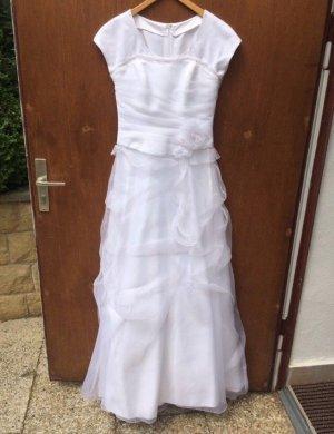 Just for you Vestido de novia blanco