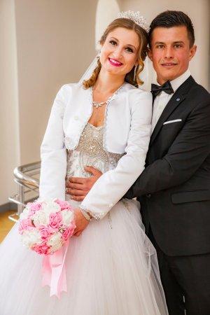 Brautkleider Gunstig Kaufen Second Hand Madchenflohmarkt